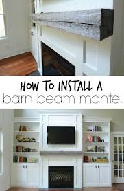 102 best fireplace images on pinterest fireplace ideas