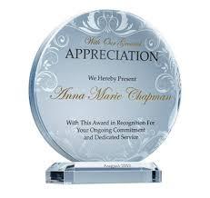retirement plaque wording appreciation awards plaques gifts ideas