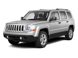 jeep sport mileage used 2013 jeep patriot utility 4d sport 4wd mileage options