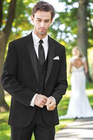 wedding suits destination wedding suits and tux jim s formal wear