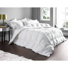 Down Duvets Euroquilt Duck Feather U0026 Down Duvets Savings On Natural Duvets