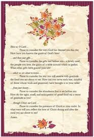 thanksgiving day prayer bible thanksgiving