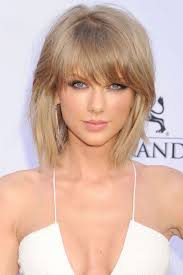lob haircut 2015 google search the best celebrity bobs lobs lob lob hairstyle and long bob