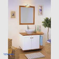 atlas meuble cuisine meuble salle de bain atlas pour idee de salle de bain élégant