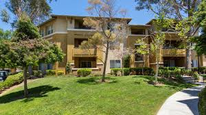 Santa Clarita Zip Code Map by Skycrest Apartments Valencia 27800 N Mcbean Parkway