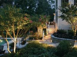 How To Choose Landscape Lighting Arlington Landscape Design Build Patio And Landscaping Arlington