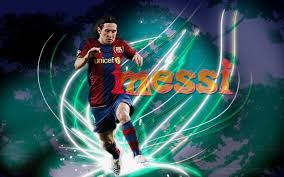 archivoclinico lionel messi handsome wallpaper images