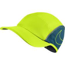 nike aerobill running cap caps accessories women
