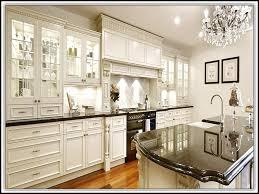 castle kitchen cabinets mf cabinets upper end kitchen cabinets kitchen decor profay com
