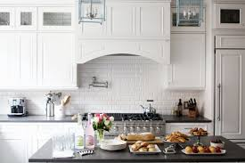 subway tile kitchen diy subway tile kitchen backsplash u2013 afrozep com