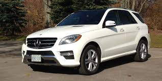 2014 mercedes ml350 review suv review 2014 mercedes ml 350 bluetec 4matic driving