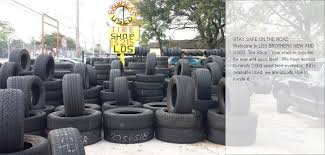 High Tread Used Tires New And Used Tires Cheapest Used Tires Good Quality Used Tires