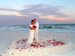 weddings in panama 19 best panama city wedding images on