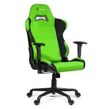 siege de bureau bacquet siege gamer pas cher fauteuil bureau baquet generationgamer