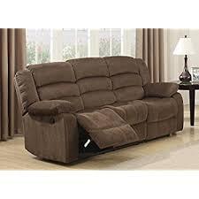 signature design by ashley benton sofa amazon com signature design by ashley 9200288 garek collection