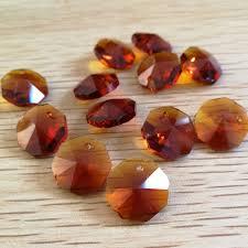 Chandelier Strands Chandelier Crystal