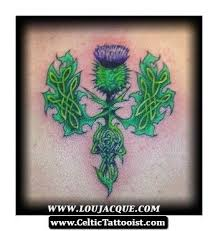Scottish Tattoos Ideas 24 Best Tattoo Ideas Images On Pinterest Drawings Design And Tatoos