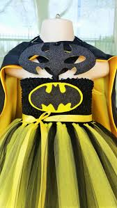 halloween costume with cape batman tutu dress cape halloween costume superhero costume