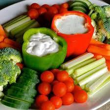 comment cuisiner des mange tout un apéro où on mange tout même le pot aperitif dinatoire