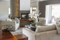 modern decor ideas for living room the most modern decor ideas for living room for comfy