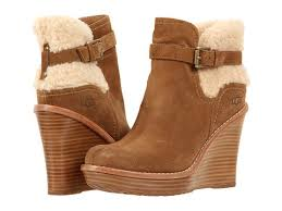 ugg s madelynn boots stout uggs are killing it this season keeley kraft