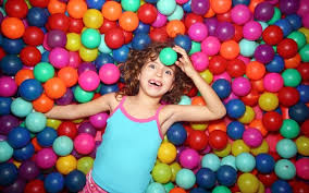 clown for birthday party nj of party places for younger kids and toddlers in new jersey