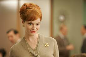 Mad Men Hairstyles For Women by Mad Men Auditions Jon Hamm January Jones Elisabeth Moss More