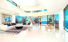 100 luxurious interior ultra luxurious interior spaces