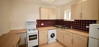 crespel properties one bedroom apartment with garage