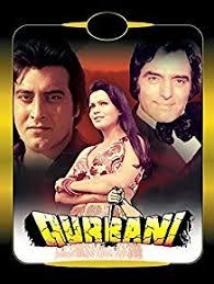 qurbani 1980 torrent downloads qurbani full movie downloads