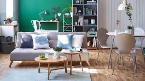 how to hygge your home scandi interior design ideas