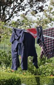 1621 best panni stesi images on pinterest clothes lines country