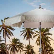7 Patio Umbrella 7 Fiberglass Rib Patio Umbrella Ipatioumbrella