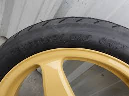 2004 lexus ls430 tires used lexus tire accessories for sale