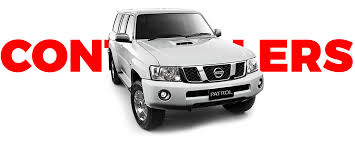 nissan patrol australia price boost controllers for the nissan patrol 3 bar racing inc