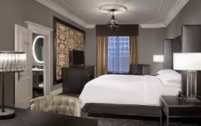 mercedes boutique boutique hotels near mercedes superdome in orleans from