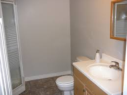 College Coed Bathrooms 964 Prosperity Court May Lease Fanshawestudenthouses Com