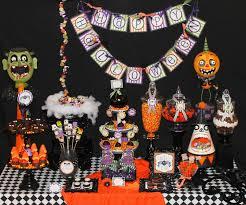creative halloween party ideas halloween party inspiration 10 creative designs celebrations