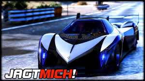 devel sixteen prototype gta 5 jagt mich 87 devel sixteen prototype deutsch grand