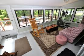 three season room flooring flooring designs