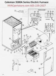 wiring diagram for lennox furnace old furnace wiring diagram