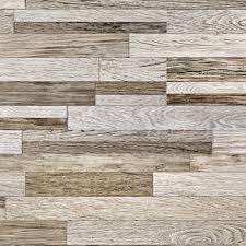 Interior Texture Brilliant Ceramic Tile Texture Amazing Bathroom Flooring Floor To