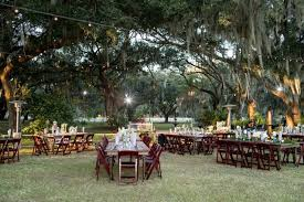 wedding venues in lakeland fl lakeland fl wedding reception venues mini bridal