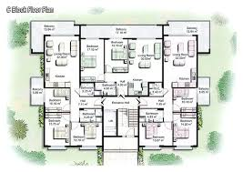 house plans with in suite apartments house floor plans with in suite modular