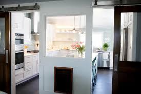Interiors Kitchen Interior Design The Farm Kitchen Wendy Fisher Interiors