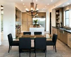 living kitchen ideas small open kitchen open kitchen dining room and living room epic