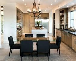living room kitchen ideas small open kitchen open kitchen dining room and living room epic