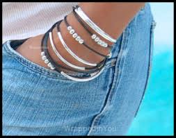 boho wrap boho wrap braceletbest trendy usa handmade boho wrap leather