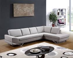 Modern White Sectional Sofa by Sofa Trend Picture More Detailed Picture About Modern White