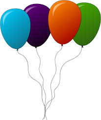free balloons balloon free to use clip 2 cliparting